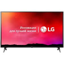 Купить <b>Телевизор LG</b> 60UM7100PLB в каталоге интернет ...