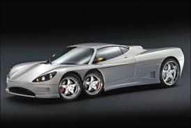 اروع سيارات السرعة images?q=tbn:ANd9GcS