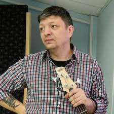 Дмитрий Анциферов | ВКонтакте