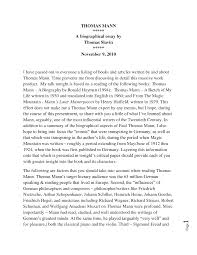example of biography essay biography example essay