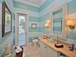 coastal bathroom designs: coastal beach decor bathroom design ideas and decor beach