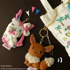 Image result for its demo sylveon