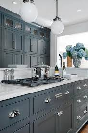 1000 ideas about blue gray paint on pinterest gray paint gray paint colors and grey paint colours blue grey paint colors view