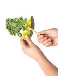 <b>Kitchen Gadgets</b>, Tools and Utensils | Gardener's Supply