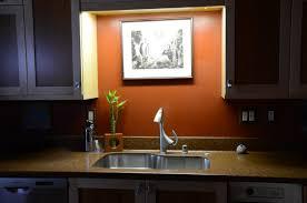Kitchen Wall Lighting Fixtures Kitchen Sink Lighting Kitchen Lighting Waraby Kitchen Wall Light