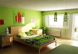 Red Color Bedroom Bedroom Colors And Moods Effects Of Color On Mood Bedroom Paint