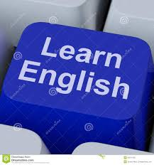 Image result for online English
