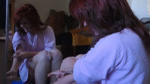 lisa ling  inside utah    s struggle with drug abuse   cnn comreporting on utah    s drug abuse