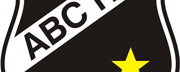 Resultado de imagem para ABC VENCE O SALGUEIRO