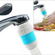 pcs kitchen faucet tap