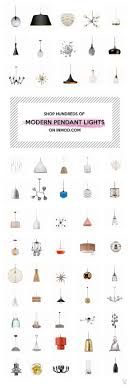 shop hundreds of modern pendant light fixtures for your home on inmodcom ceiling lighting fixtures home office browse