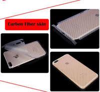 <b>Carbon Fiber Sticker</b> Skin Cover Price Comparison | Buy Cheapest ...