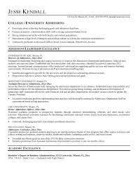 sample resume college admissions resume sle counselor sles mr resume sample resume college admissions resume sle counselor sles mr resume admission resume sample