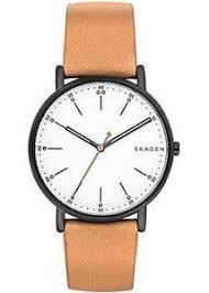 Купить Карманные <b>часы Skagen</b> Denmark – каталог 2019 с ...