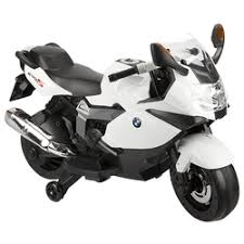 «<b>Детский электромотоцикл BMW</b> K1300S» — <b>Детские</b> товары ...