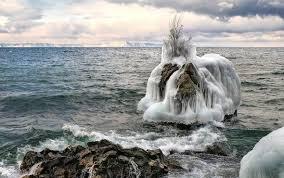 Резултат с изображение за озеро байкал фото