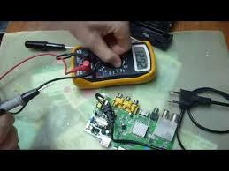 <b>Selenga</b> HD860 ремонтируем. - YouTube