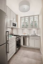 design ideas for a small kitchen beautiful kitchen cabinet ideas for small kitchens white small kitchen