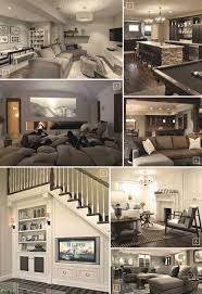 1000 basement ideas on pinterest basements basement bars and basement remodeling bedroomknockout carpet basement family room