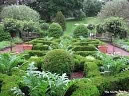 Kitchen Herb Garden Design Garden Design With Recent Instructables With House Landscape