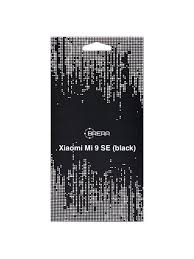 """<b>Защитное стекло Full</b> Screen Brera 2,5D для """"Xiaomi Mi 9 SE ..."""