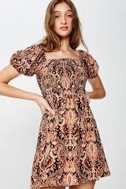 Women's Clothing & Accessories   <b>Cotton</b> On