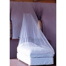 <b>Сетка</b> (<b>полог) от</b> комаров, 150х250см | купить оптом в магазине ...
