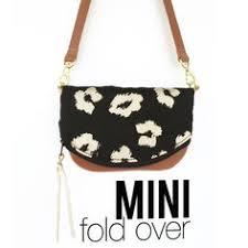Pineapple Purse, <b>Kids Beach</b>, dress up girls pocket book toy bag ...
