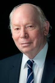 Steven Weinberg - weinberg1