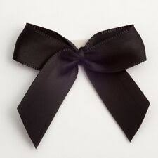 <b>Black</b> Ribbons & Ribboncraft for sale   eBay