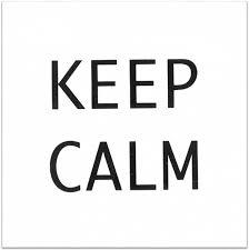 AD/A168/1146T Декор Итон <b>Keep</b> calm Kerama Marazzi ...