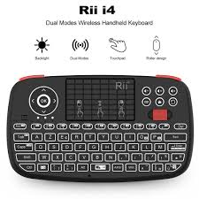 Special Offers <b>rii mini wireless</b> bluetooth keyboard brands and get ...