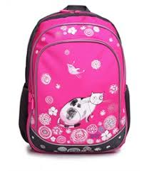 <b>Школьные</b> рюкзаки <b>4ALL</b> купить в Мультикрасках