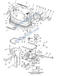 90 marine spark plug wiring diagrams photo album wire diagram on 40 horse force wiring diagram