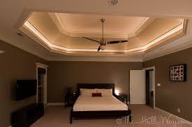 recessed lights in bedroom decorating inspiration led bedroom gorgeous bedroom recessed lighting ideas with round bedroom recessed lighting design ideas light
