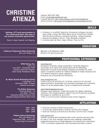 cover letter sample architect resume architect resume sample cover letter cover letter template for architecture resume format samples technical architect formatsample architect resume extra