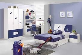 kids bedroom sets for boys boy and girl bedroom furniture