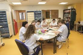 Auckland Normal Intermediate School case study  PDF      KB  Study Guide Zone Nurses Notes