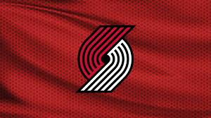 Portland Trail <b>Blazers</b> Tickets | 2021 NBA Tickets & Schedule ...