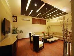 chic suspended ceiling lights for awesome living room ceiling lighting options