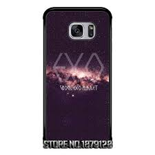 Kpop Cases Promotion-Shop for Promotional Kpop Cases on ...