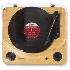 ᐅ <b>Ion Max</b> LP отзывы — 65 честных отзыва покупателей о ...