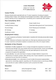 one page cv template  only suitable to job seekers who have been    one page cv template  only suitable to job seekers who have been asked to send