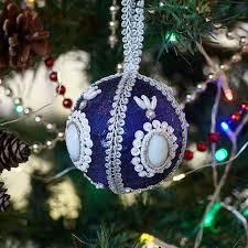 """Новогоднее <b>украшение</b> """"<b>Павлин</b>"""" - Новогодние елочные игрушки ..."""