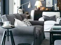 15 лучших изображений доски «Домашний декор серого цвета ...