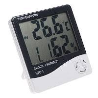 Часы-будильники в России. Сравнить цены, купить ...