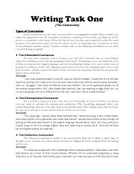 conclusion help essay essay help concluding essay buy homework how to write a good resume template essay sample