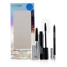 <b>Cargo</b> Black Eye <b>Makeup</b> for sale | eBay