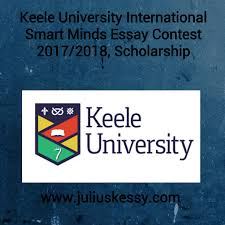 grhs adult essay contest nextgen essay contest 2016 middot keele university international smart minds essay contest 2017 2018 scholarship