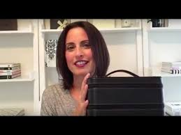 <b>Bobbi Brown Essentials</b> - YouTube